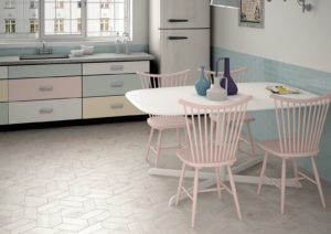 2_Hexawood_grey_kitchen
