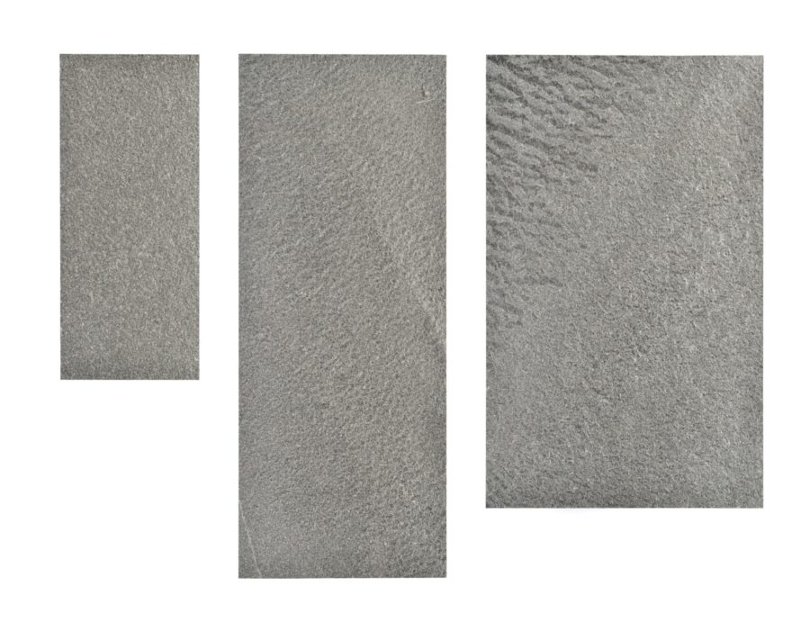 Alta Flis-naturoverflate-fallende-lengder-ATS-01205