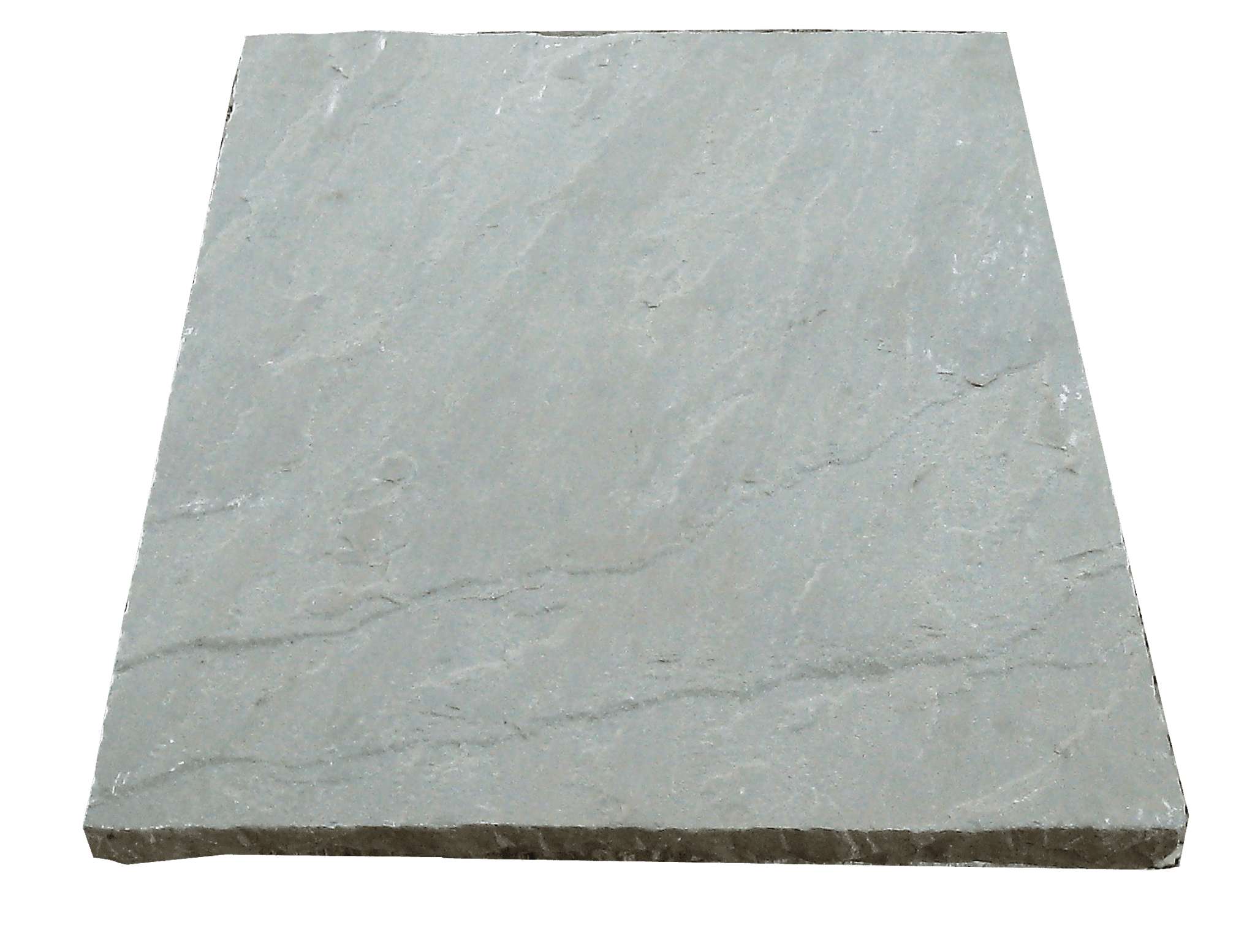 Modena tråkkhelle 40×60 cm