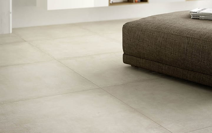 Clays modena fliser for Pavimenti case moderne