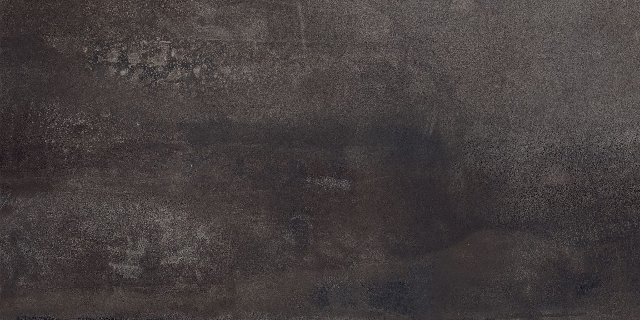 Arkety sand 60 120 cm modena fliser for Interno 9 dark