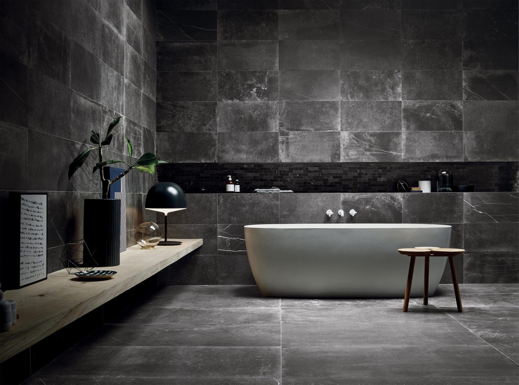 bad fliser Fliser – Modena Fliser bad fliser
