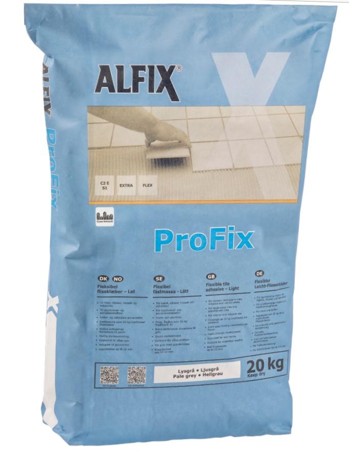 Alfix Profix