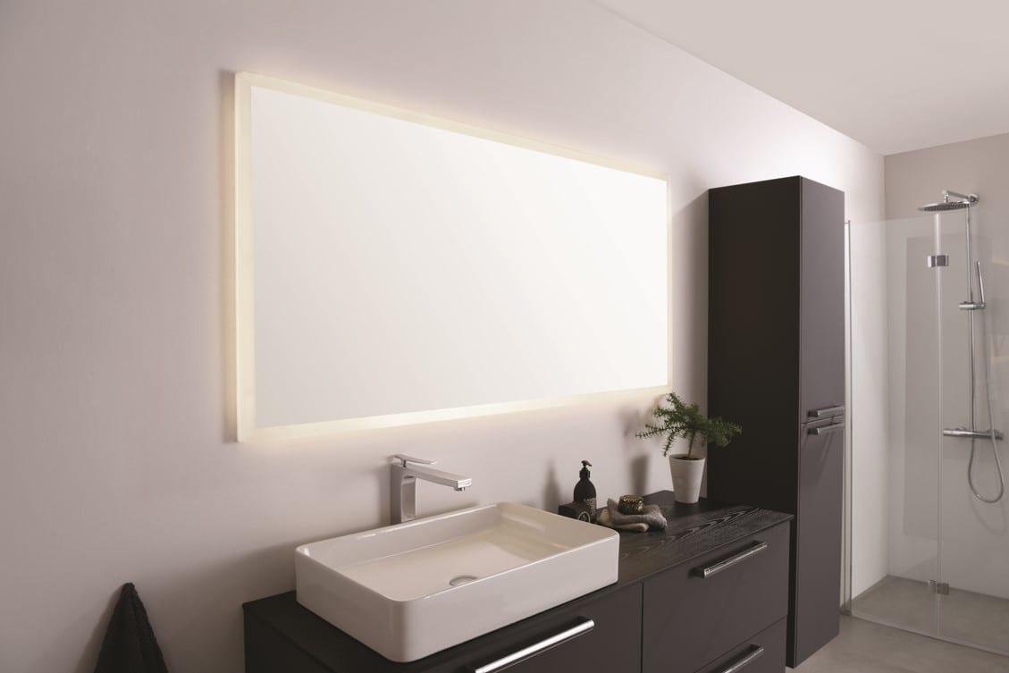 Bilde Amalfi speil