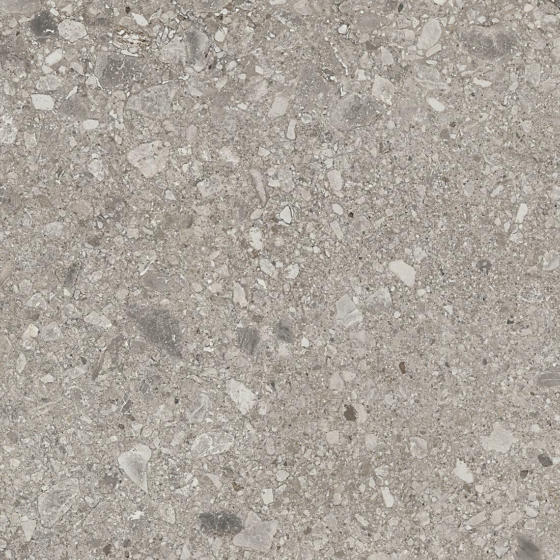 Marazzi_Mystone_Ceppo_Di_Gre Greige 30×30 cm