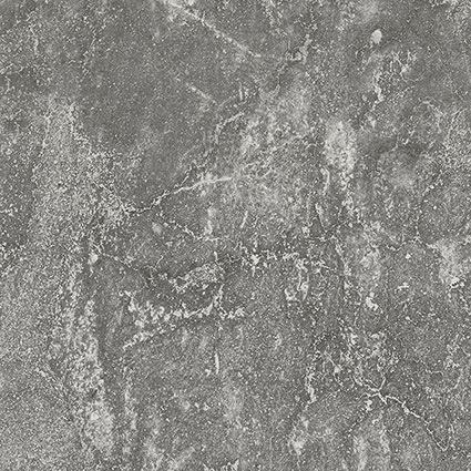 Pietra Italia Grigio 20×20 cm