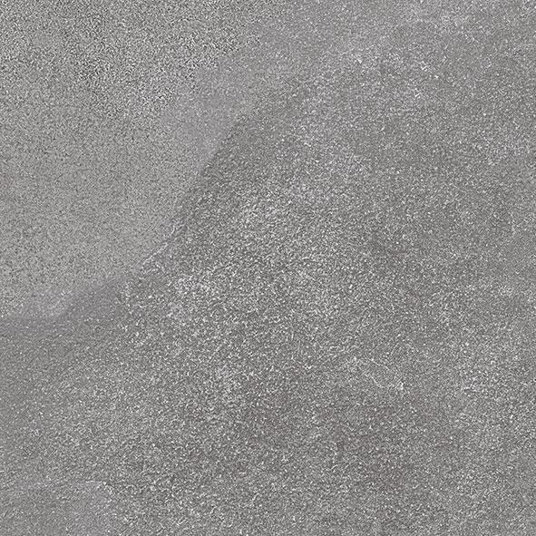 Pro Stone Dark Grey struktur