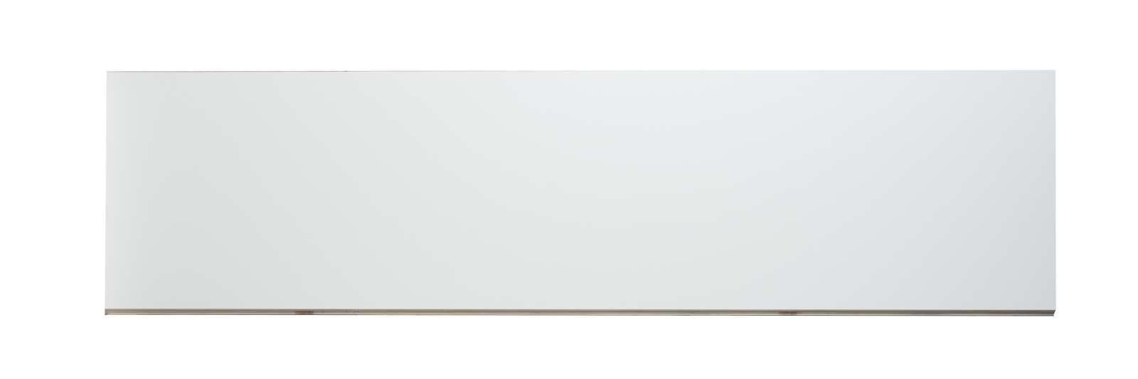 Rhodos-White-60×60-cm