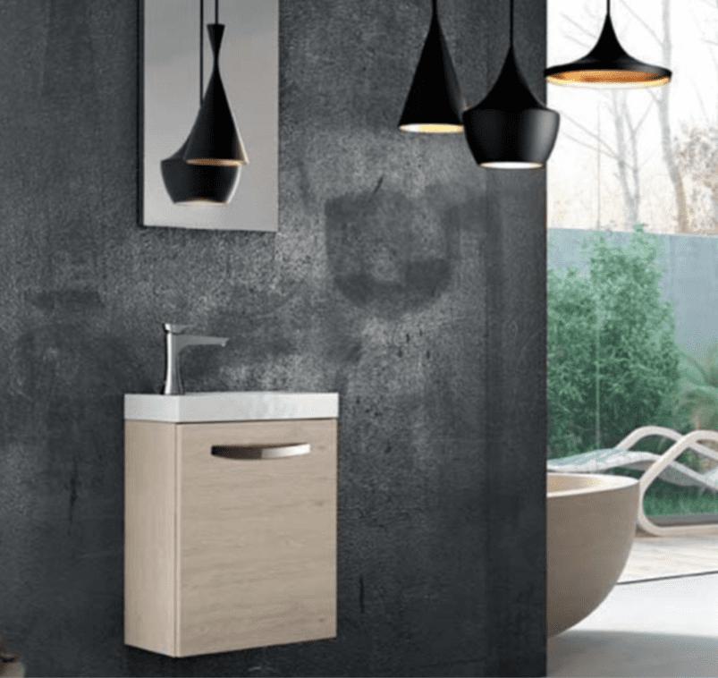 Modena Design 40