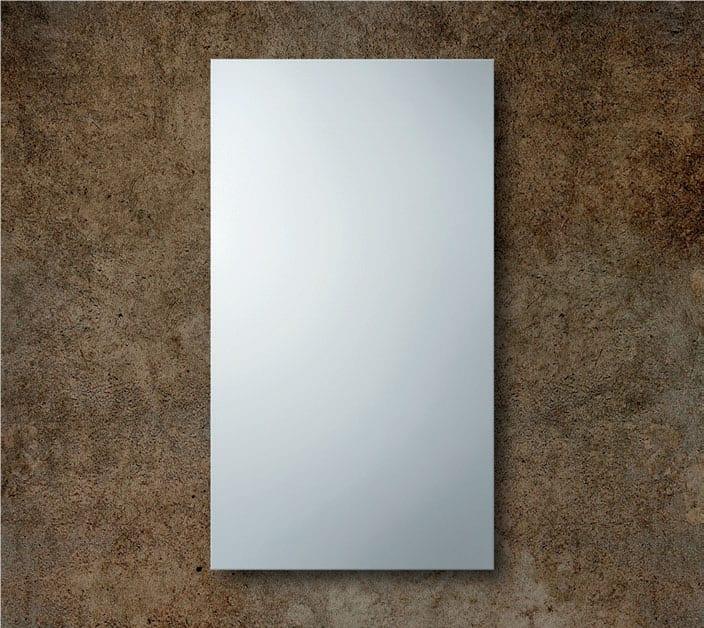 Speil GB 60 cm
