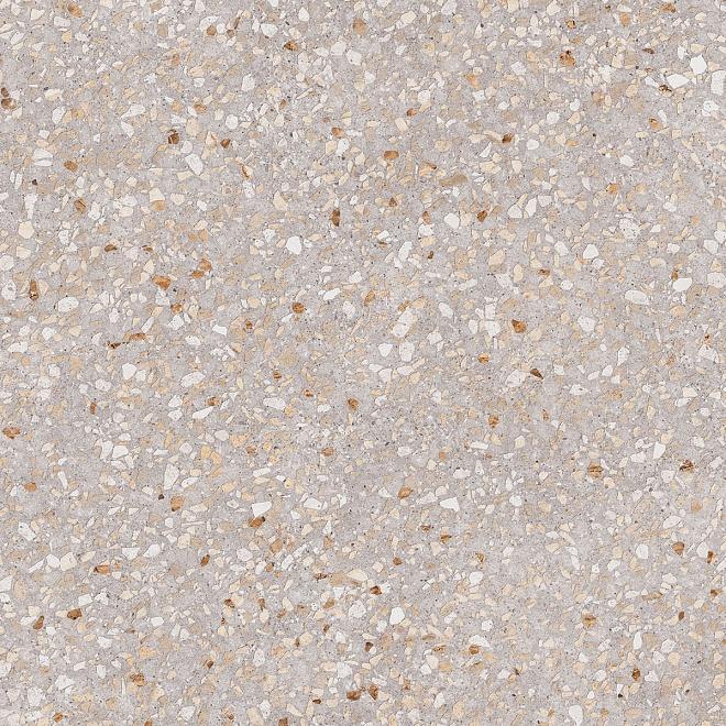 Terrazzo Beige 60×60 cm