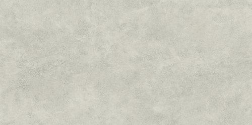 Town Silver 60×120 cm