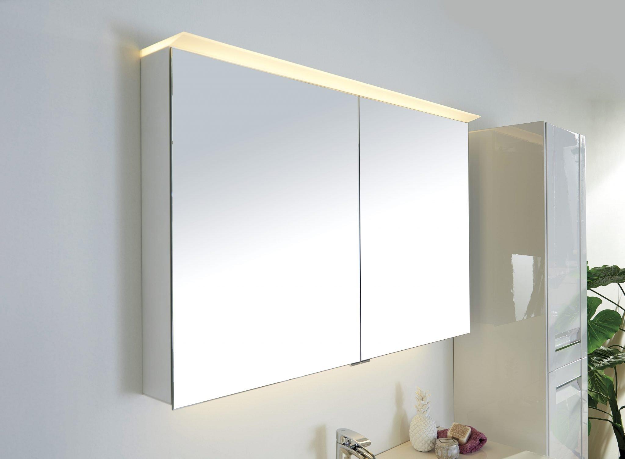 Veneto speilskap bilde 1