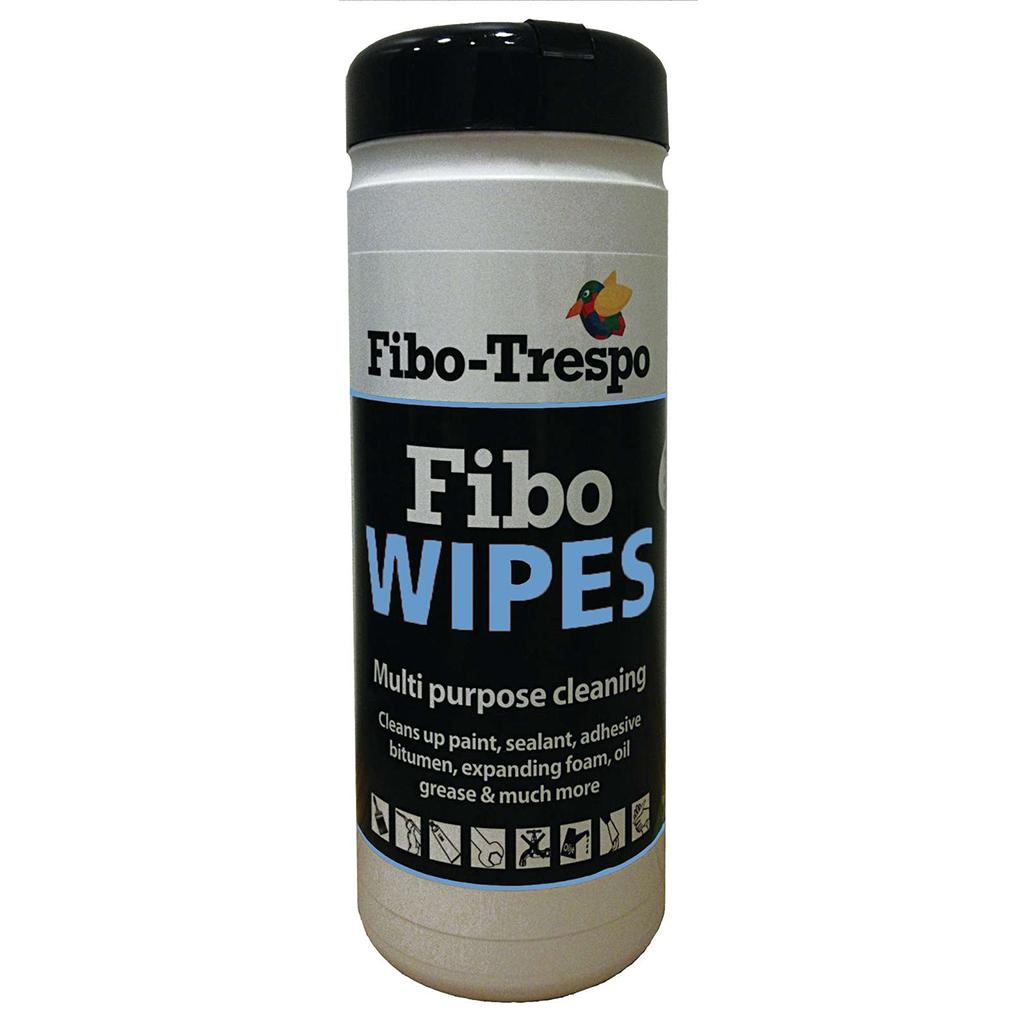 fibo wipes