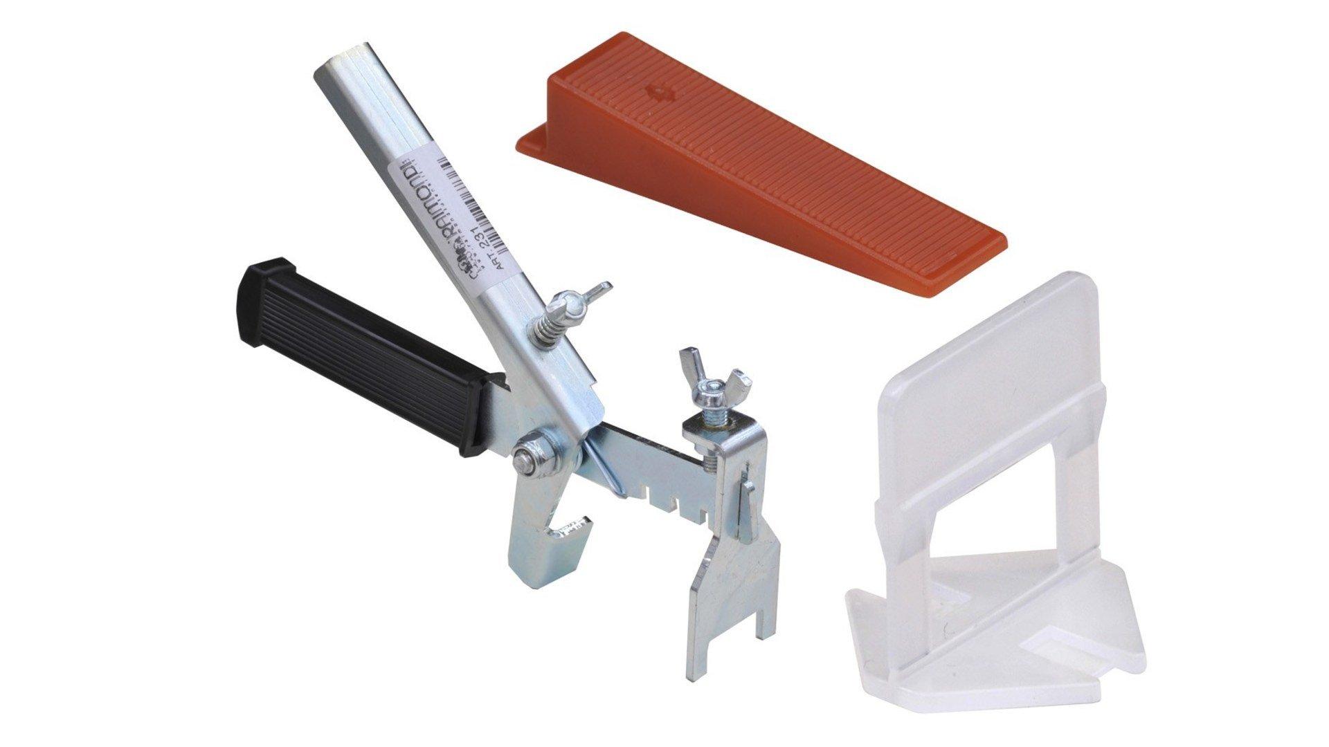 kit-kiler-og-klips-a-100-stk-og-tang-for-planering-av-fliser-hd-100910