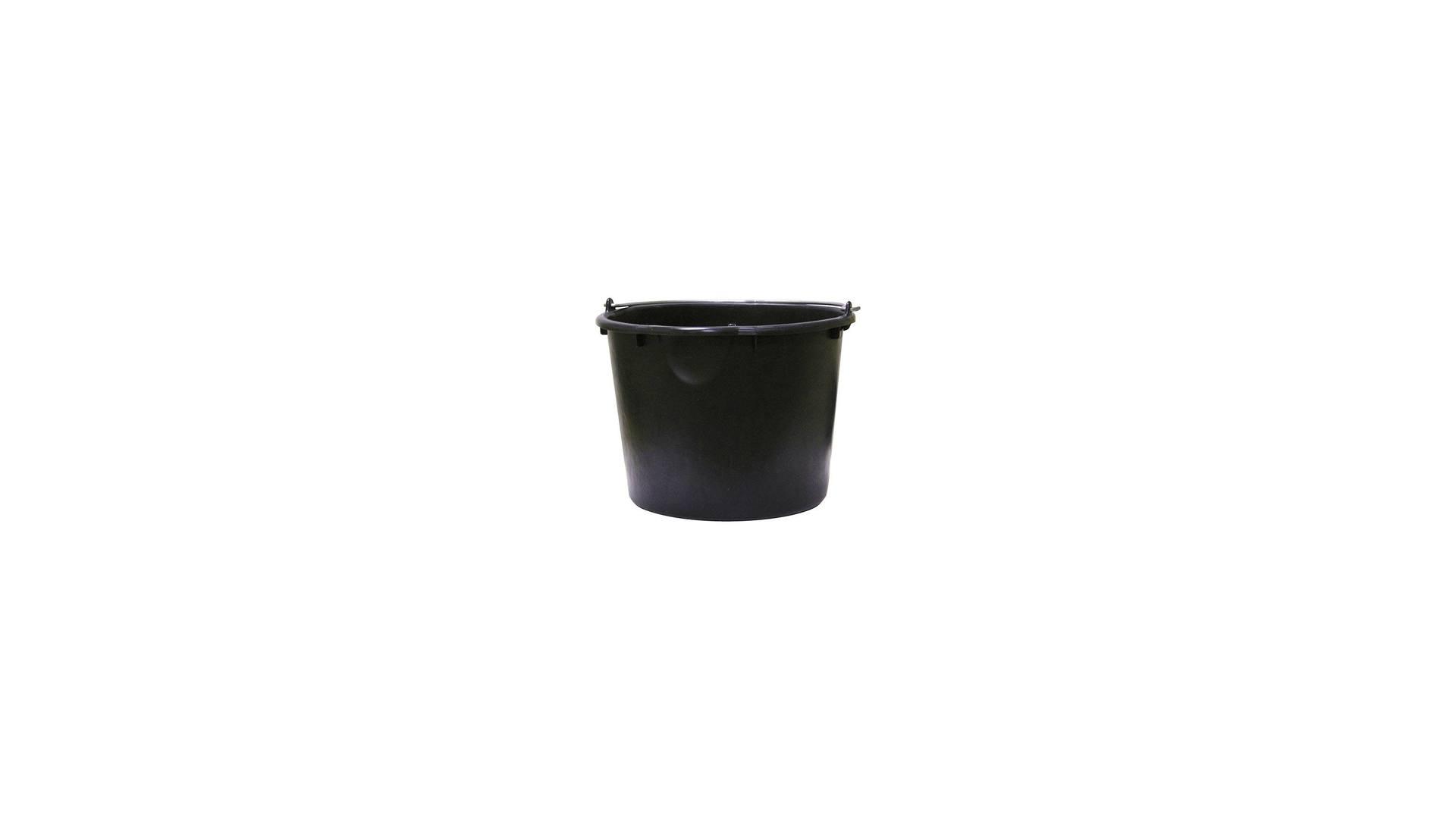 moertelboette-20-liter
