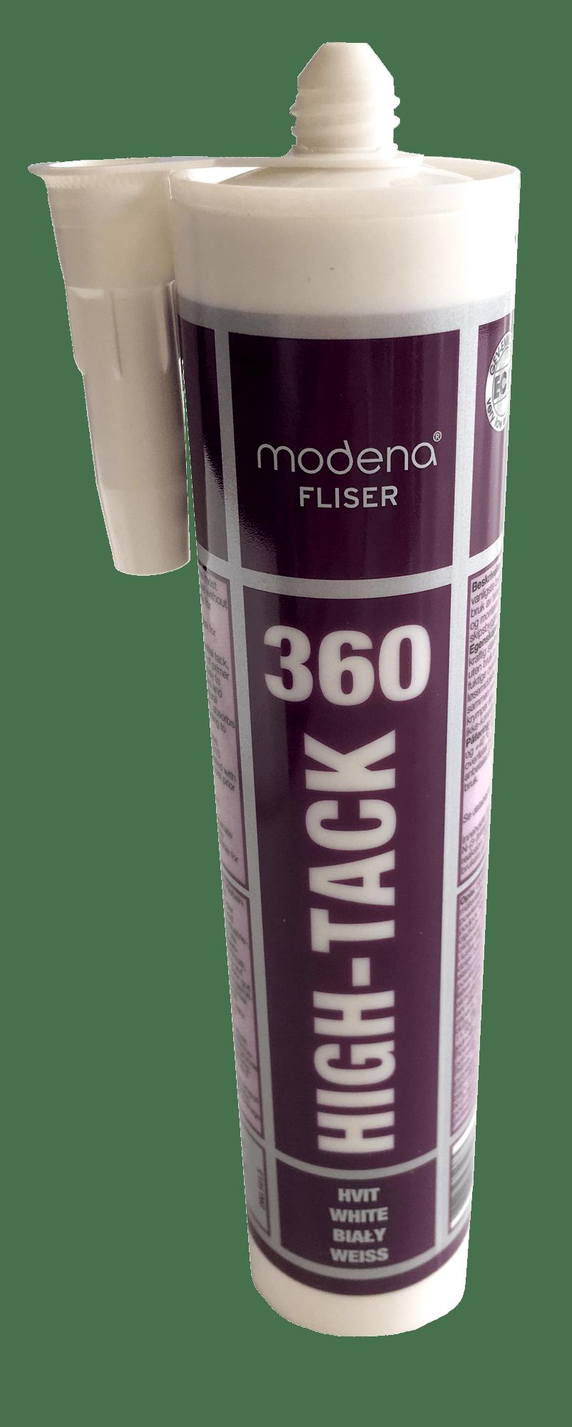 360_High-Tack