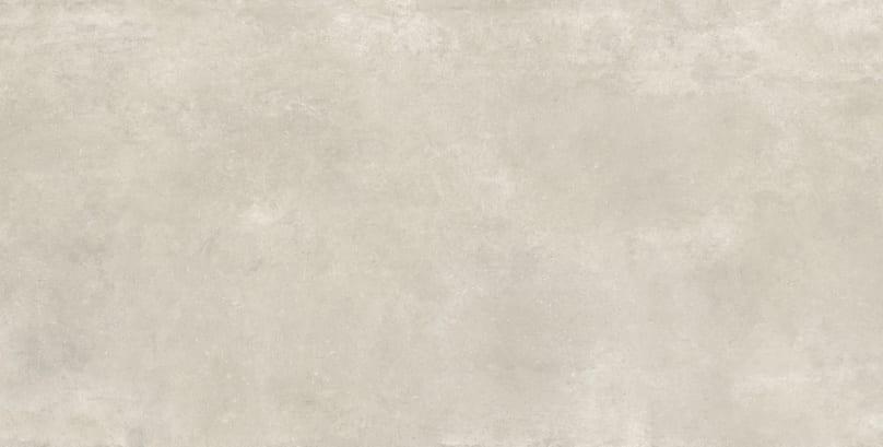 Arkety Sand 60×120 cm