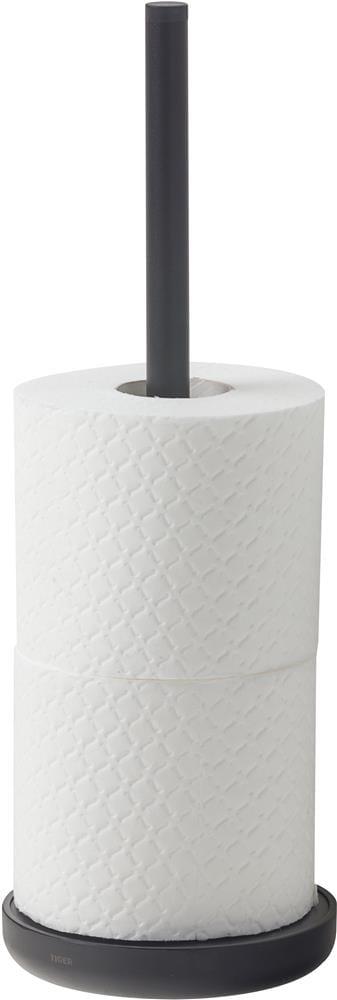 CORAM Toalettrullholder