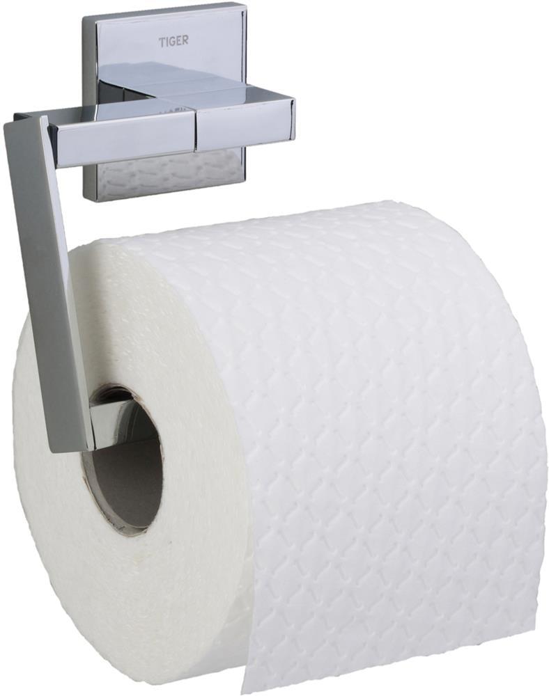 Super ITEMS Toalettpapirholder - Modena Fliser TD-81