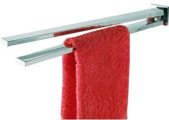 Coram Items svingbar håndklestangT2837331000x1000-trim