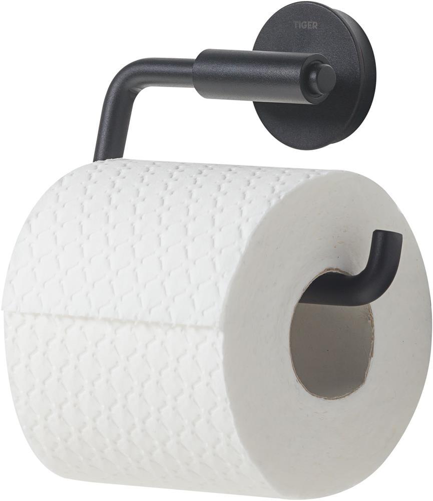 Coram Toalettrullholder uten lokk