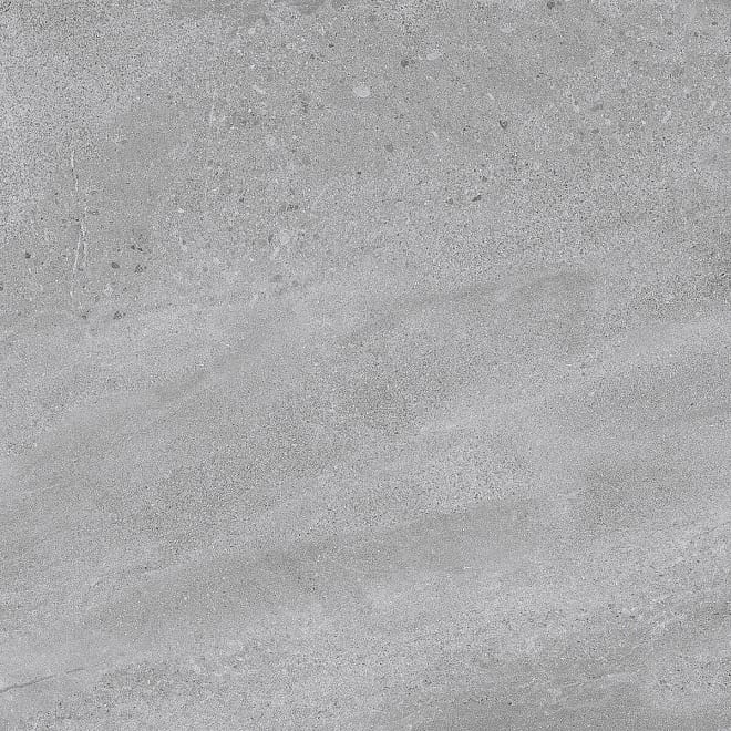 Pro Stone Grey 60×60 cm