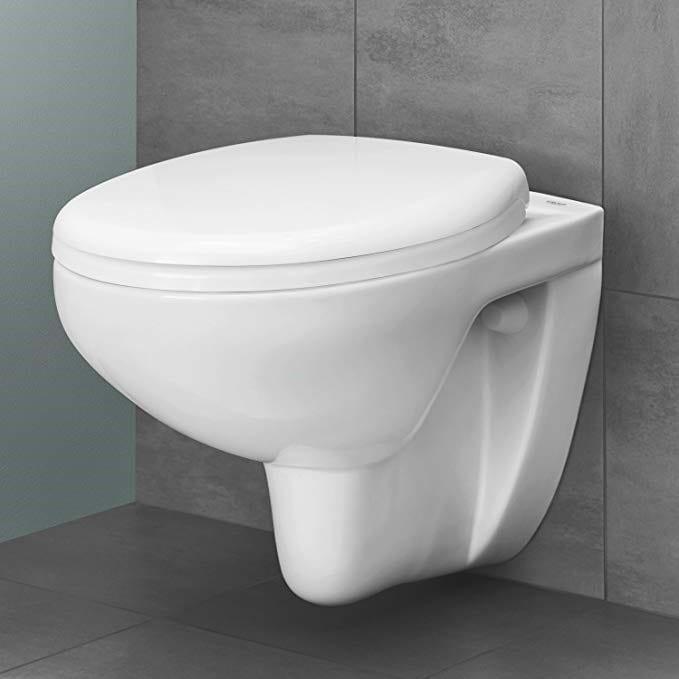 Grohe Bau Ceramic WC