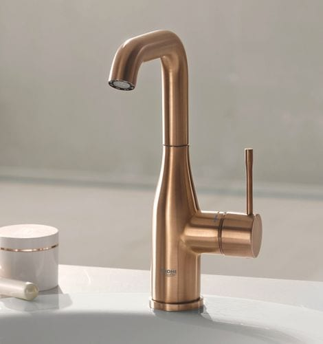 Grohe Essence M Børstet Warm Sunset