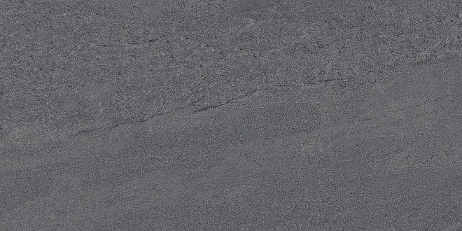 Pro Matrix Antracite 30×60 cm