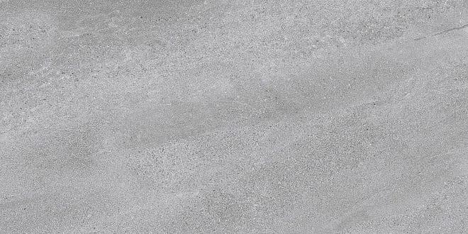 Pro Matrix Grey 30×60 cm