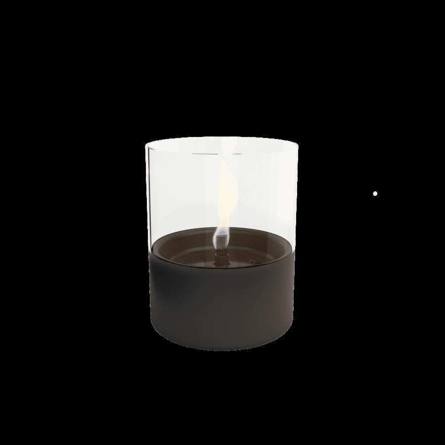 Tenderflame Lilly-black-produkt