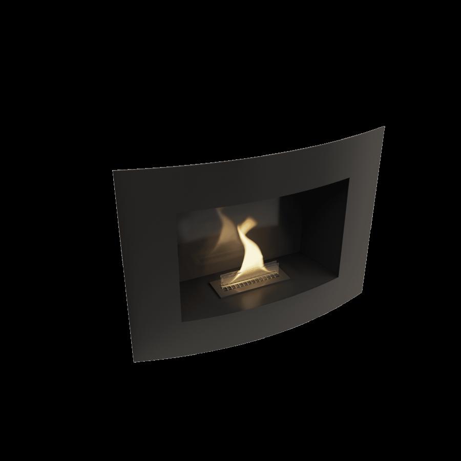 Tenderflame Wall-180-produkt en