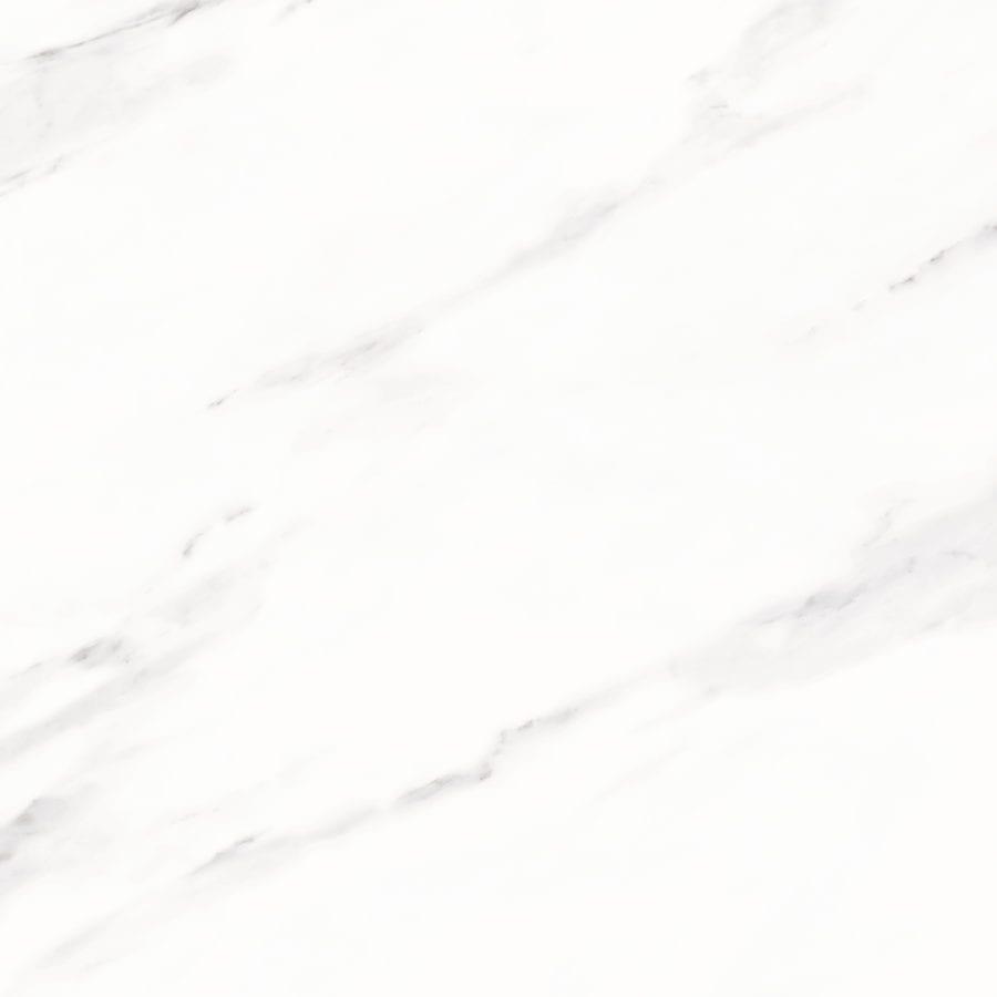 04 Statuario White 60×60