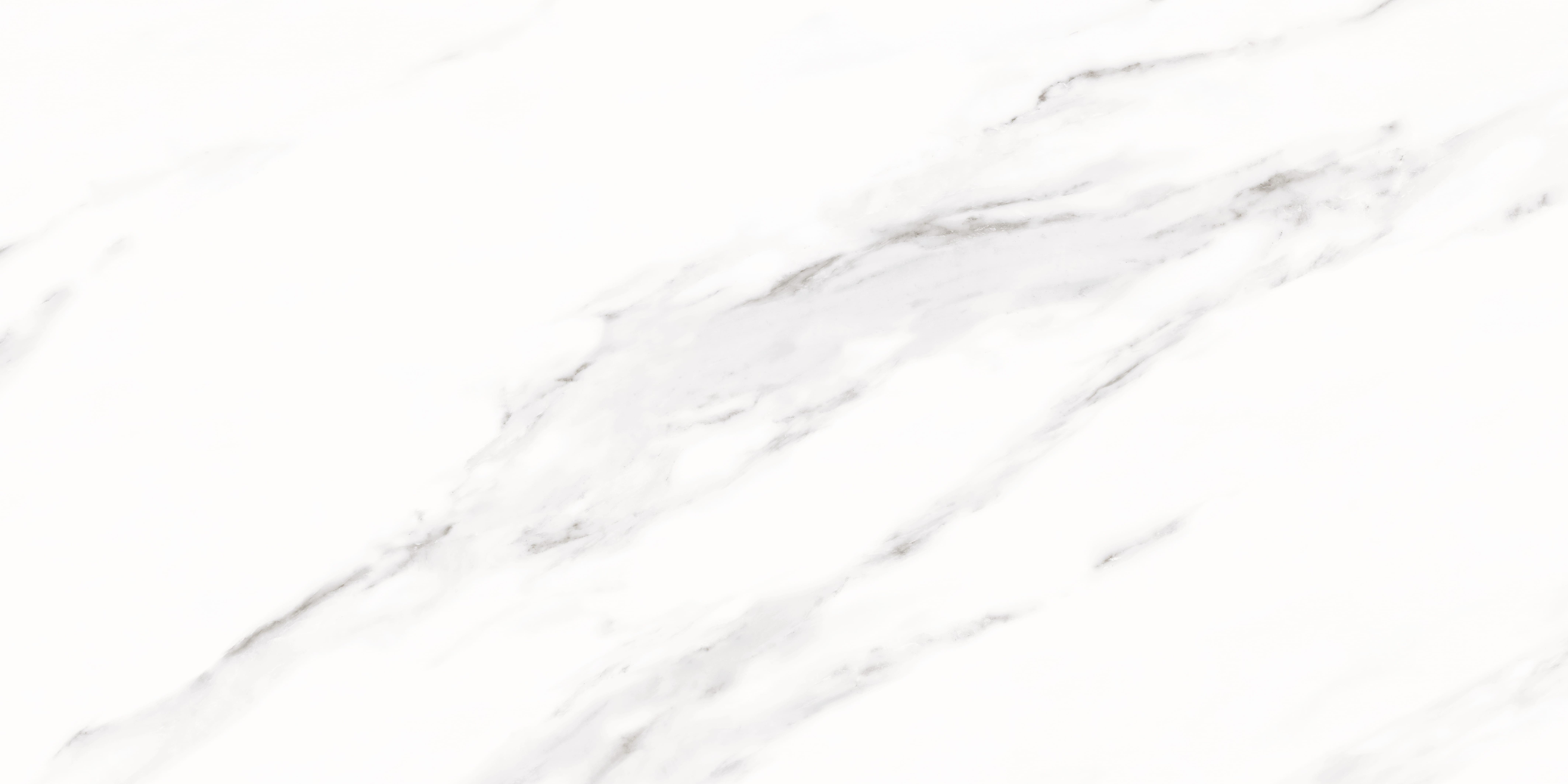 05 Statuario White 60×120