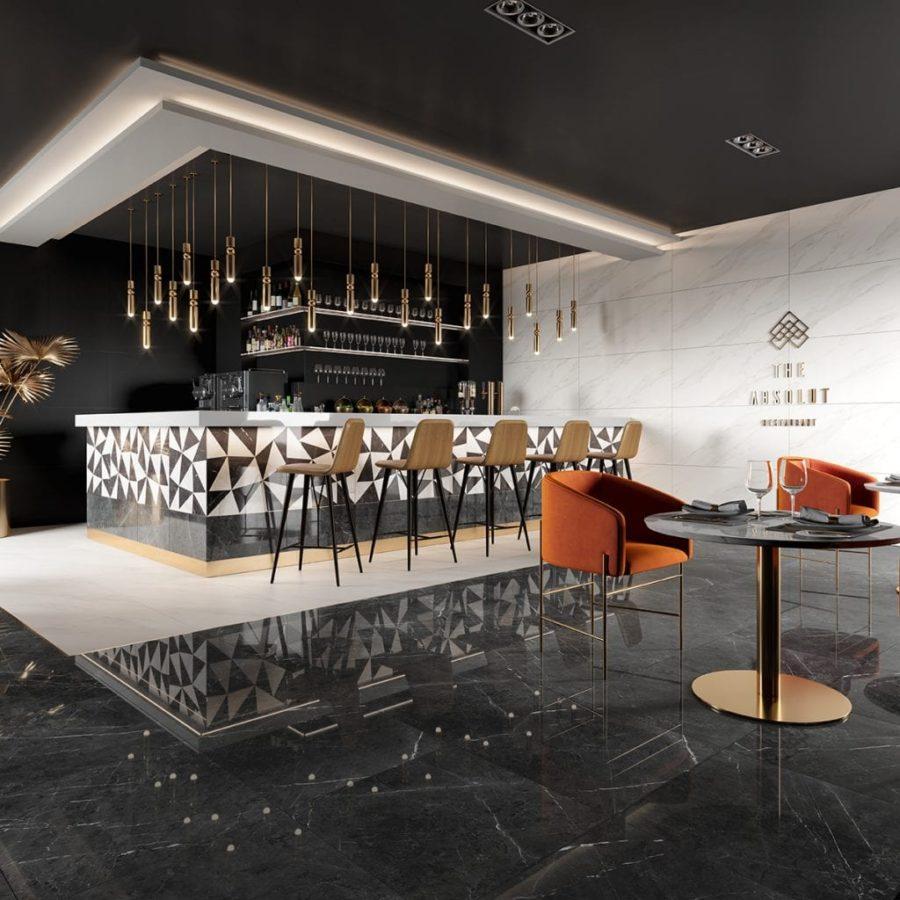 Absolut_Black_Statuario_White_Restaurante-1-1024×1024