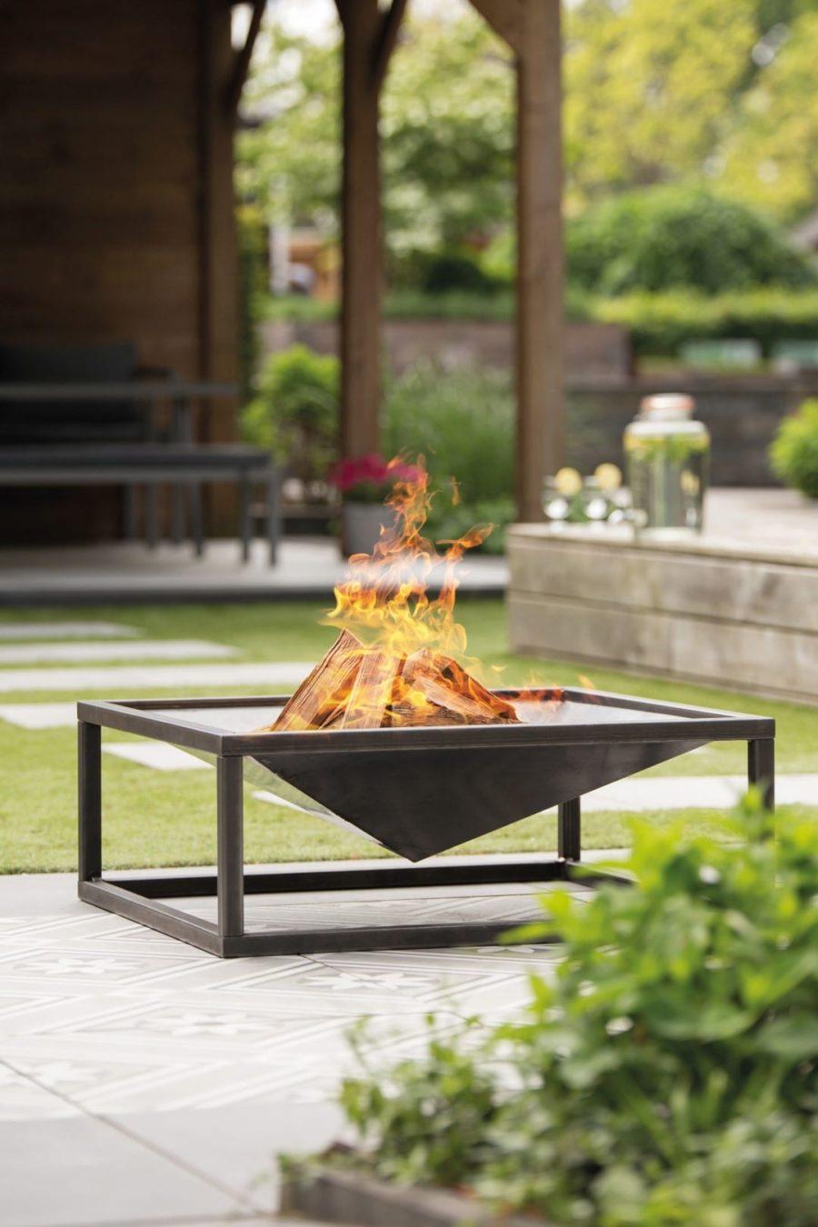 12910 Firepit Alva (3)