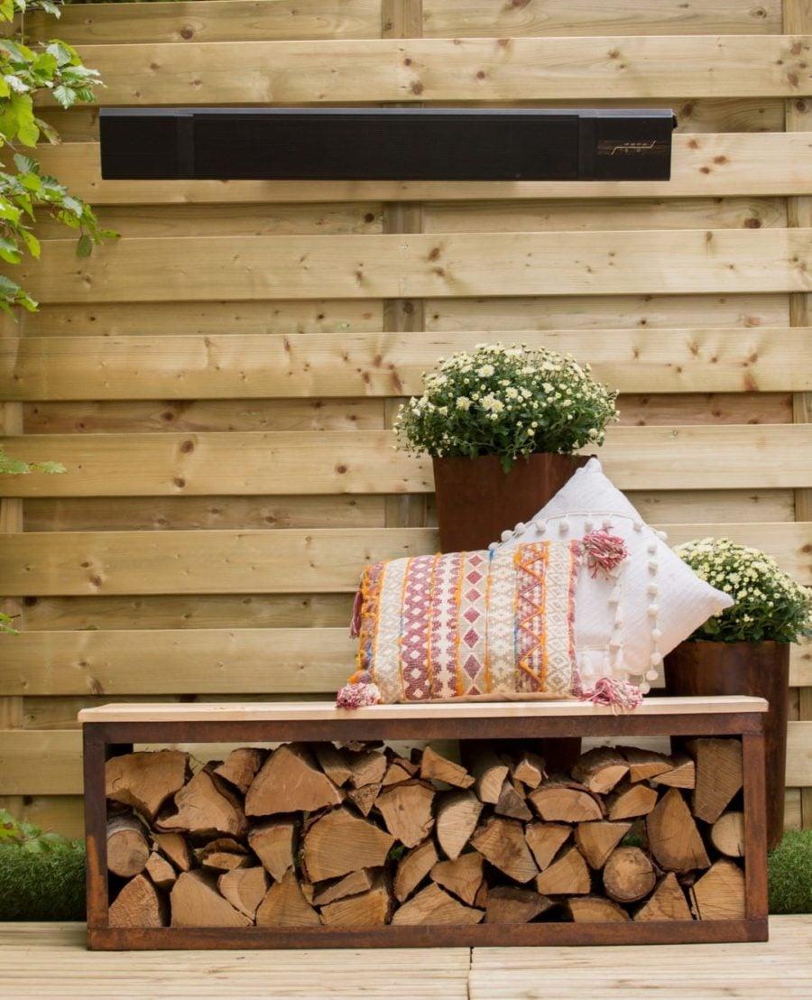 12912 Wood Bench Thyra (2)