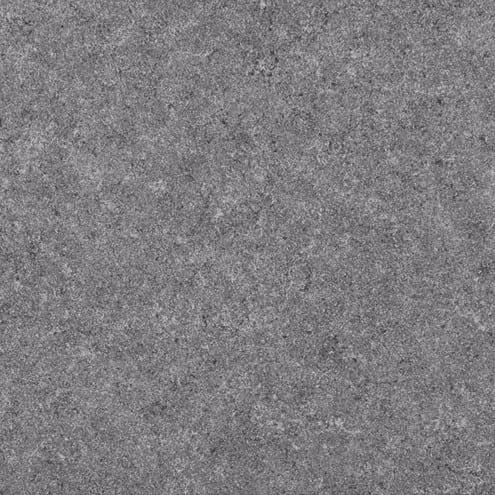City Stone Dark Grey 30×30 cm