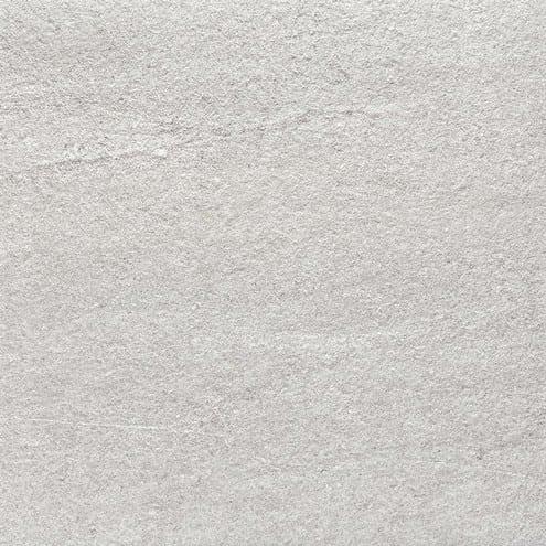 Pro Solid Grey 60x60x2 cm