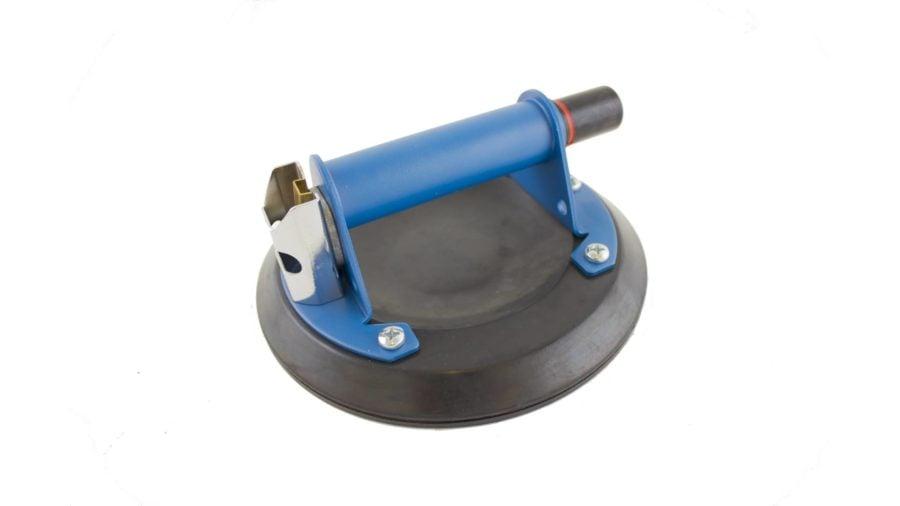 sugekopp-staal-vakuum-200mm
