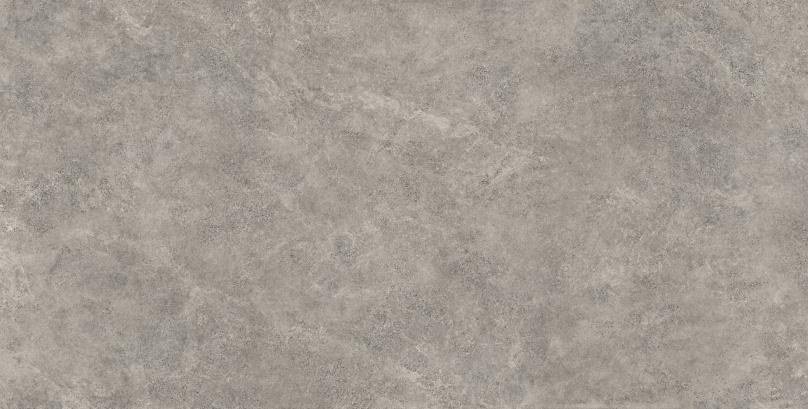 Town Grey 60×120 cm