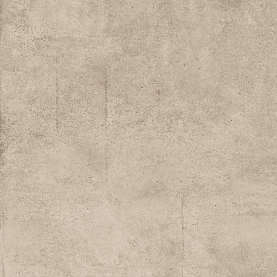 cement_it_beige 60×60 cm