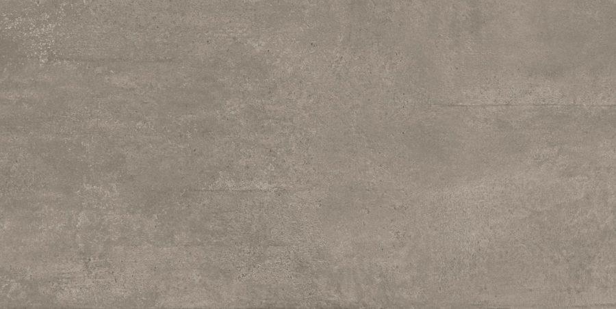 cement_it_grey 45×90 cm