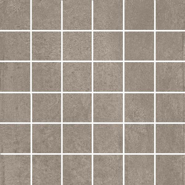 cement_it_grey 5×5 cm mosaikk