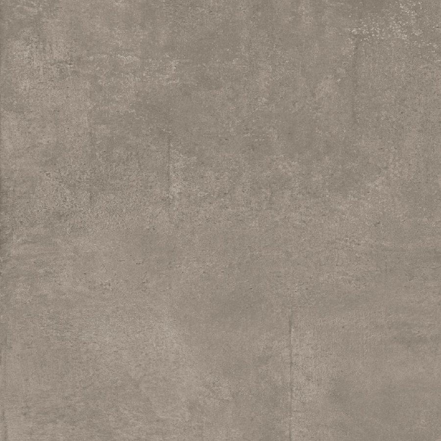 cement_it_grey 60×60 cm