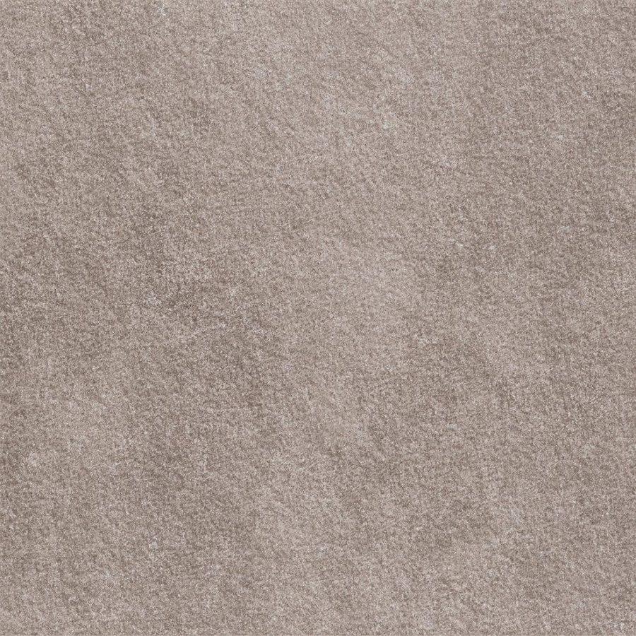Kaamos outdoor Beige-Grey