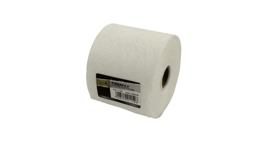 fiberfilt-remse-80-g-10-cm-x-25-mete