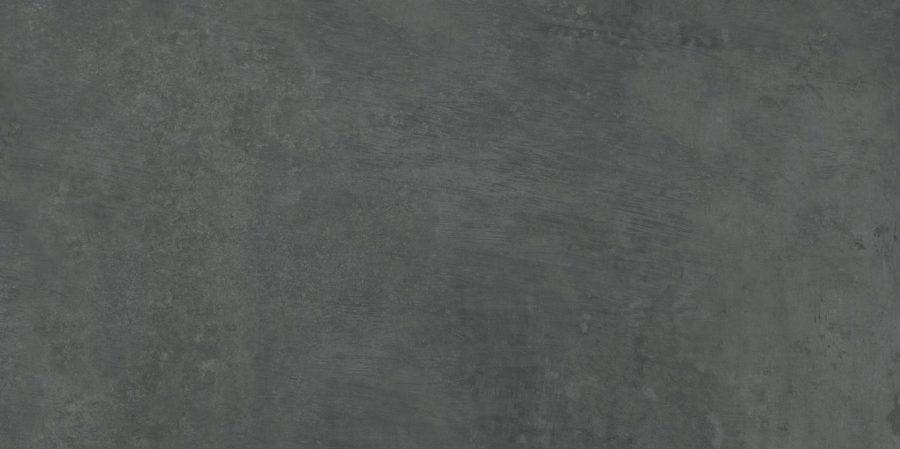 Anthracite 30×60 cm
