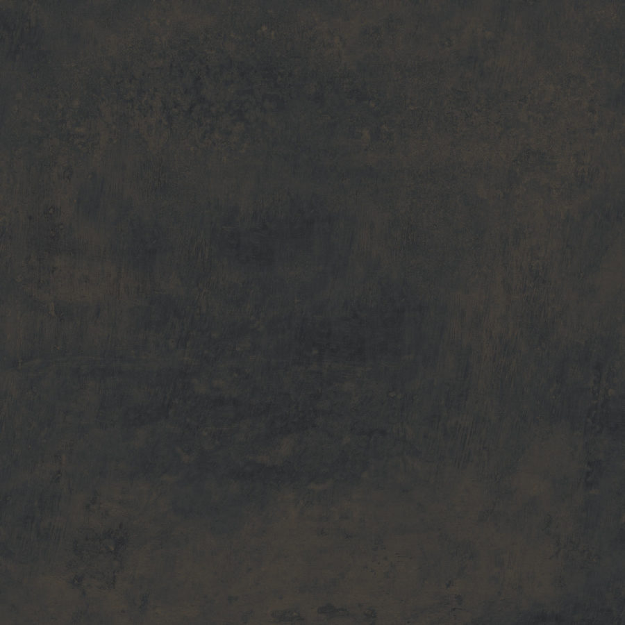 DD639800R